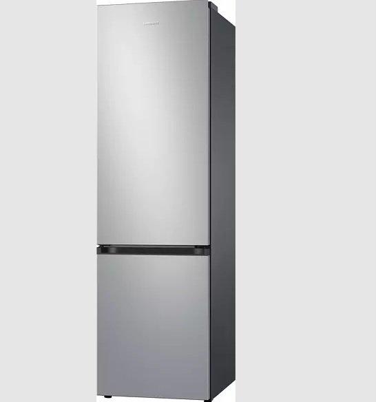 Samsung RL38T602CSA Kühlgefrierkombination für 578€ inkl. Versand und Aufbau (statt 799€)