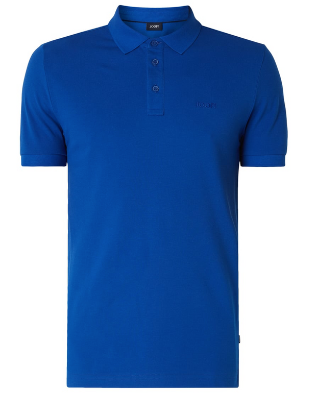huge selection of 672e2 f27eb JOOP! Poloshirts aus Pima-Baumwolle für je 55,99€ inkl. Versand…