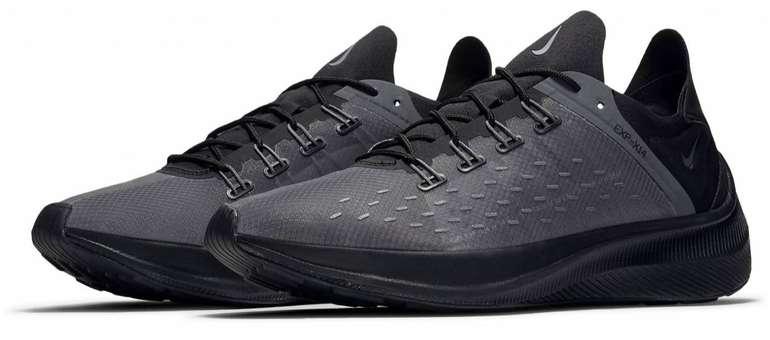 Nike EXP-X14 Herren Sneaker für 57,90€ inkl. Versand (statt 86€)