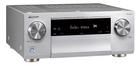 Pioneer 9.2 AV Receiver VSX-LX503 (4K, DTS:X, WiFi) für 399€ inkl. Versand