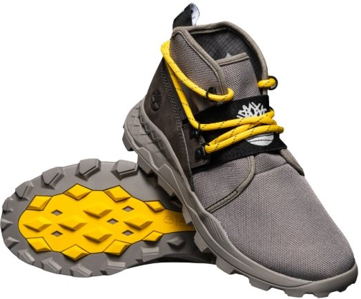 Timberland Brooklyn Herren Sneaker a2buz für 69,99€ inkl. Versand (statt 80€)