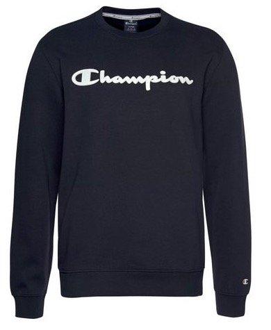 Champion Herren Sweatshirt 'Crewneck' für 31,44€ (statt 42€)