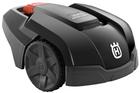 Husqvarna Automover 105 Mähroboter für 753,98€ inkl. Versand (statt 838€)