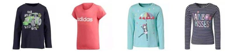 mytoys-shirts2