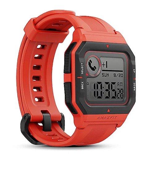 Amazfit Neo Smartwatch für 19,90€ inkl. Versand (statt 32€)
