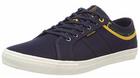 Jack & Jones Herren Jfwross Print Mix Navy Blazer Sneaker für 10,95€ (Prime)