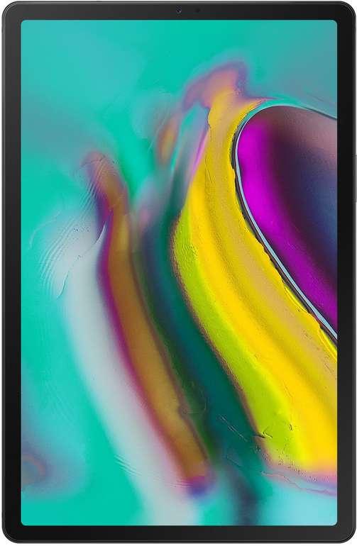 Samsung Shop: 19% MwSt geschenkt auf Smartphones, Tablets, Audio und Wearables