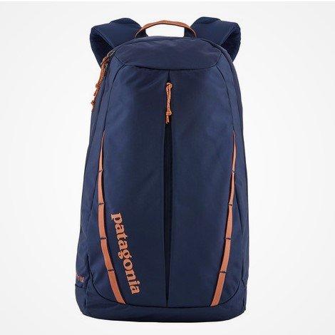 HHV: 25% auf Urban Fashion Sale Artikel, z. B. Patagonia Rucksack Atom Pack 18L für 39,69€ inkl. Versand (statt 60€)