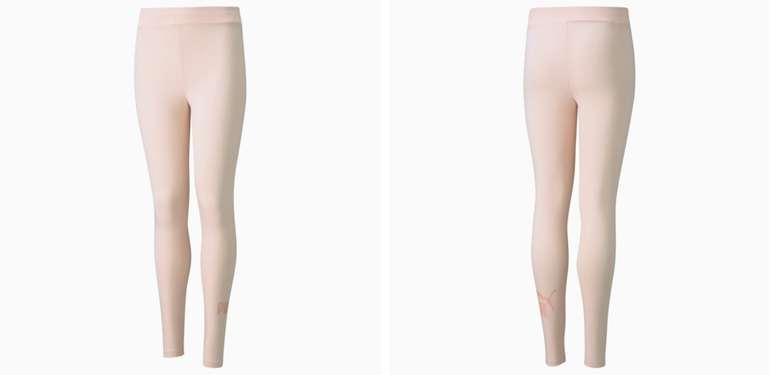 puma-leggings-es