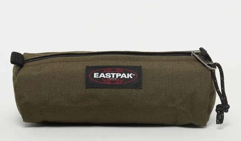 Eastpak Benchmark Single Etui für 8,89€ inkl. Versand (statt 12€)