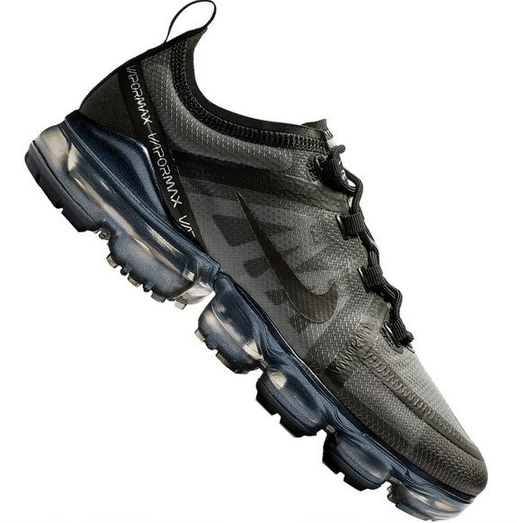 Nike Air Vapormax Sneaker in schwarz für 89,24€ inkl. Versand (statt 160€)