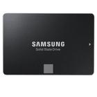 Samsung 850 Evo SSD mit 500GB Speicher für 103,89€ inkl. Versand