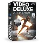 Video Deluxe gratis Jahreslizenz (Version aus 2015)