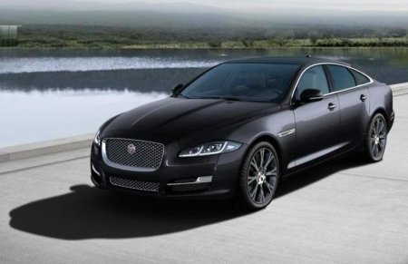 privat gewerbe jaguar xj 30d luxury im full service. Black Bedroom Furniture Sets. Home Design Ideas