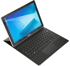Samsung Galaxy Book 12 - 2in1 Laptop 256GB SSD + 8 GB RAM für 999€ (statt 1115€)