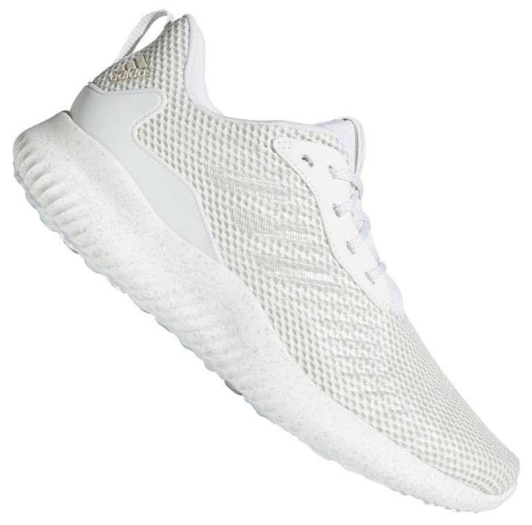 Adidas Performance Alphabounce Herren Sneaker für 42,65€ (statt 56€)