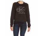 Top12 Lagerräumung mit vielen Artikeln – z.B. Calvin Klein Sweatshirt für 30,24€