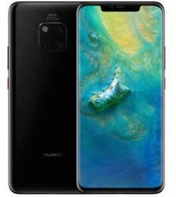 Huawei Mate 20 Pro (Single-Sim, 128GB, 2 Farben) für 549,90€ inkl. VSK