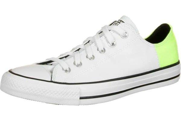 Converse Chuck Taylor All Star Ox Herren Sneaker für 24,99€ inkl. Versand (statt 69€)