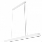 Bestpreis! Xiaomi Yeelight Meteorite LED Pendelleuchte für 106,47€ inkl. Versand