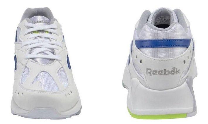 Reebok Classic Sneaker 'Aztrek' 2