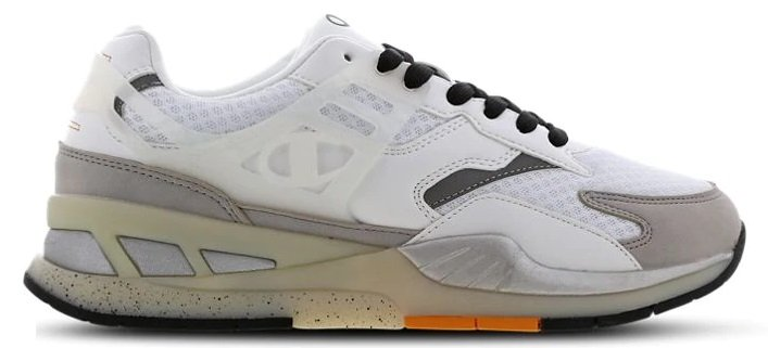 Champion Pro Herren Sneaker in zwei Farben für je nur 49,99€ (statt 80€)