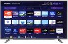 """Grundig 55 GUT 8768 LED-Fernseher (4K/UHD, 139cm, 55"""") für 499€ inkl. Versand"""