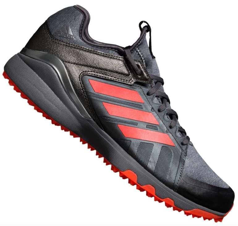 Adidas Hockey Lux 1.9S Herren Feldhockey Schuhe für 53,94€ inkl. Versand (statt 84€)