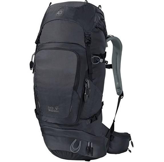 """Jack Wolfskin """"Orbit 32 Pack"""" Trekking-Rucksack für 58,11€ (statt 84€)"""