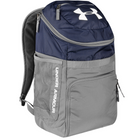 Under Armour Super Sale bei SportSpar - z.B. Team Undemiable Rucksack für 21,99€