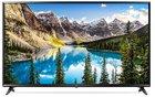 """LG 60UJ6309 60"""" UHD Smart TV mit Triple Tuner für 649€ inkl. Versand"""