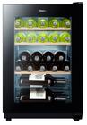Haier WS25GA Weinkühlschrank für 258,95€ inkl. Versand (statt 294€)