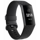Fitbit Charge 3 Gesundheits und Fitness-Tracker für 109,90€ (Vergleich: 122€)