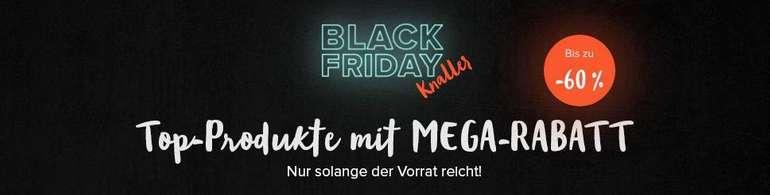 Home24 Ab Heute Black Friday Aktionswoche Mit Bis 60 Auf