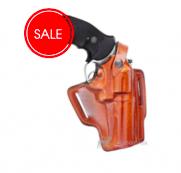 Frankonia Sale + 20€ Extra Rabatt - Günstige Jagdausrüstung, Bekleidung uvm.