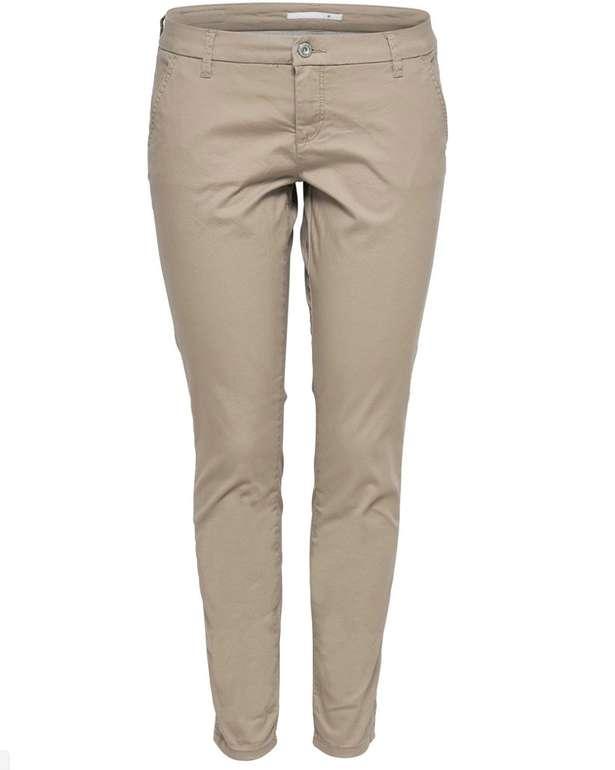 15% Rabatt auf Jack & Jones, Vero Moda und Only Klamotten (ohne Mindestbestellwert) bei Jeans Direct