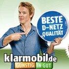 Klarmobil Vodafone Allnet Flat (D2-Netz, 1000MB) für 7,85€ mtl.