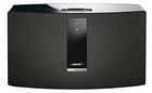 Bose SoundTouch 30 III Netzwerk Lautsprecher für 419,99€ (statt 463€)