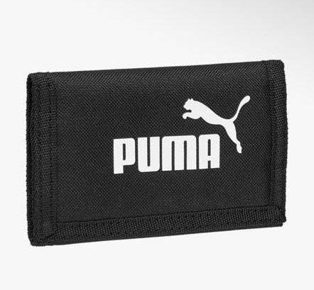 Deichmann: 20% Rabatt auf alle nicht reduzierten Taschen, z.B. Puma Börse 6,35€