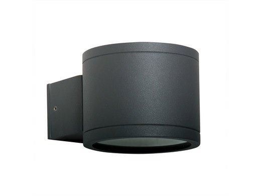 """KS Verlichting """"Optica S Wandleuchte"""" (IP54) für 28,90€ inkl. Versand (statt 74€)"""