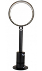 Dyson AM08 Standventilator mit Fernbedienung für 224,10€ (statt 329€)