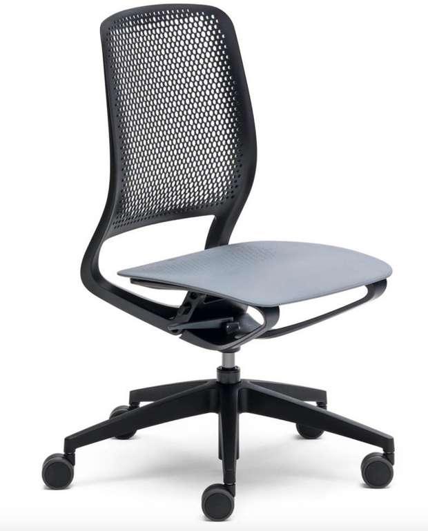 sedus se:motion Bürostuhl für 205,37€ inkl. Versand (statt 267€)