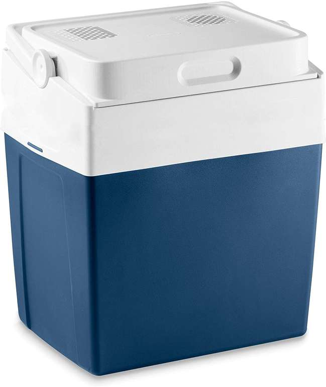 Mobicool MV30 Kühlbox mit 29 Liter in Blau für 39,15€ inkl. Versand (statt 55€) - B-Ware!