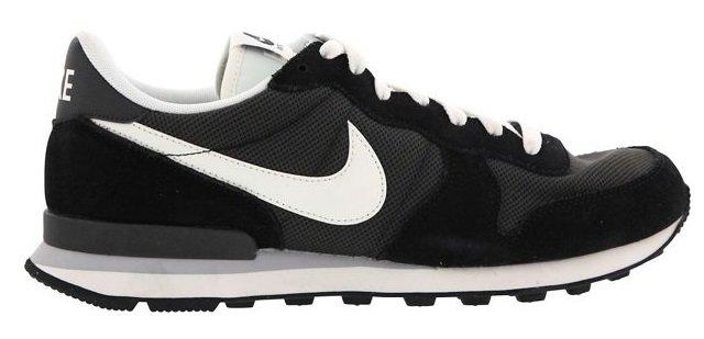 Runners Point Nike Sale + 15% zusätzlicher Rabatt - Internationalist Sneaker 60€