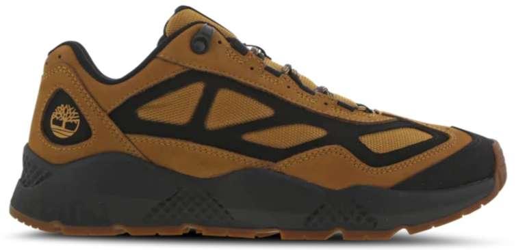 Timberland Rip Gorge Herren Schuhe für 29,99€ inkl. Versand (statt 60€)