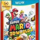 Super Mario 3D World (Wii U) für 18,91€ (Vergleich: 22€)