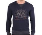 Jack and Jones Herren Hoodies und Sweatshirts für 19,99€ inkl. Versand