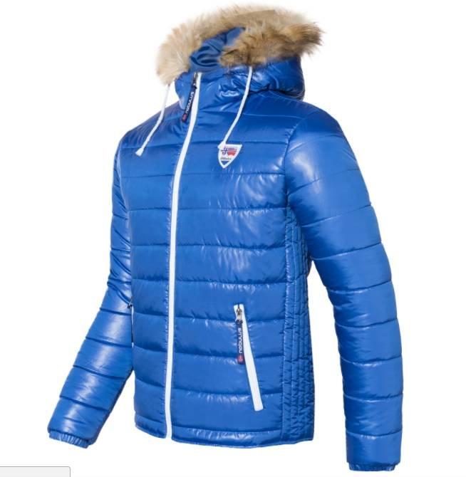 34 99€ Jacken für Nebulus und Herren inklVersand… je Damen UMVqGSpz