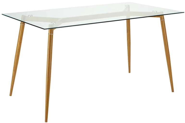 Mömax Tisch
