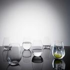 Spiegelau Gläserset 18-teilig für 24,15€ inkl. Versand (statt 45€)
